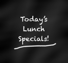 lunch_special_button