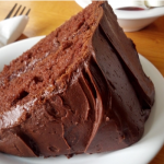sd-chocolate-cake